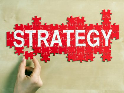 Assess Your Strategic Growth Plan for 2017