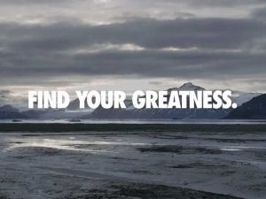 """Great Leaders are Dedicated to """"Practices of Greatness"""""""