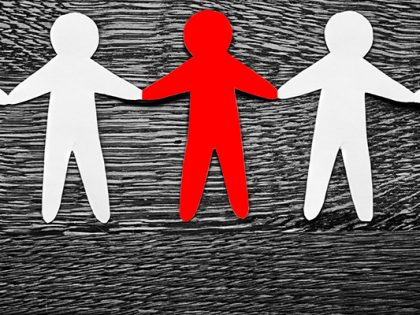 How Great Leaders Support Others