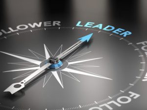 Spot the Future Leaders in Your Organization with these 10 Signs
