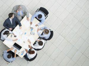 Great Team Meetings are Impactful!