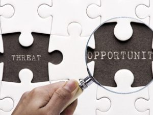 How Ontological Coaching  Can Transform a Team & Organization
